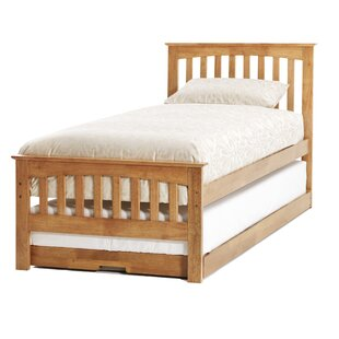 Ombersley Guest Bed By Union Rustic