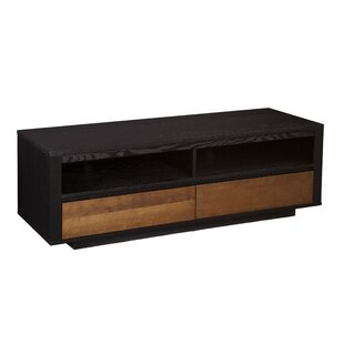 Shopping for Mosie TV Stand for TVs up to 55 ByHolly & Martin