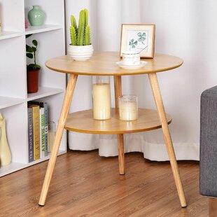 Gillian Coffee Table (Set of 2)
