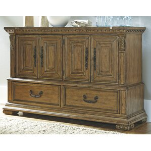 Athens Sideboard by Astoria Grand