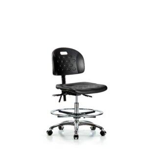 Symple Stuff Rebecca Drafting Chair