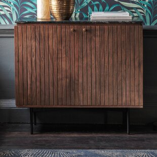 Adrielle Sideboard By Williston Forge