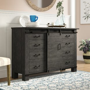 Carston Sideboard Birch Lane™ Heritage
