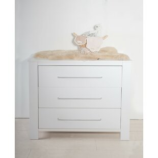 Fenton Changing Table By Harriet Bee
