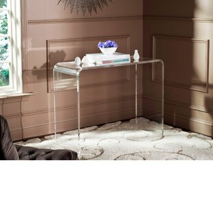 Atka Console Table by Safa..
