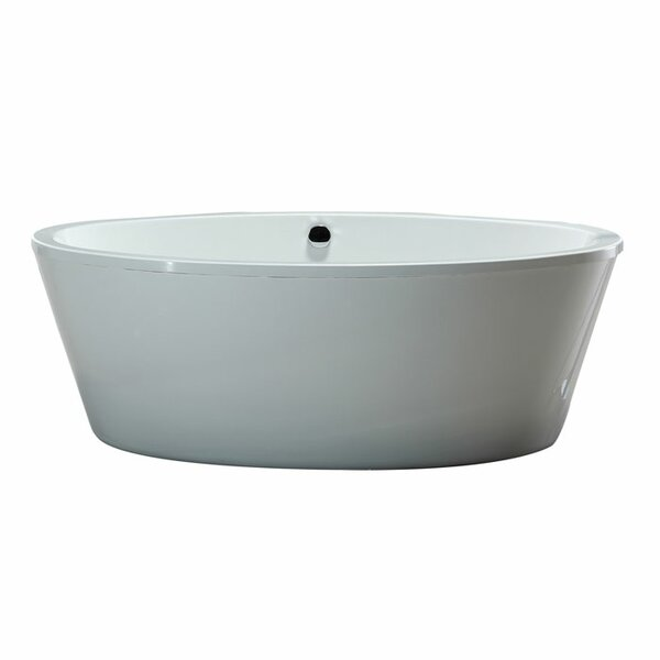 Ove Decors Bathtubs Youu0027ll Love