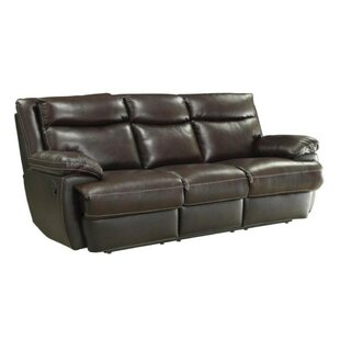 Hayter Reclining Motion 3 Piece Living Ro..