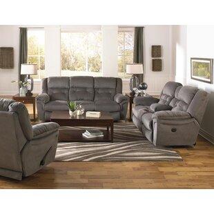 Joyner Living Room Collection