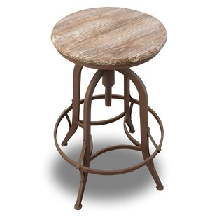 https://secure.img1-fg.wfcdn.com/im/16093156/resize-h310-w310%5Ecompr-r85/3107/31070413/chester-25-bar-stool.jpg
