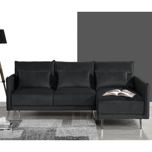 Thile Sectional
