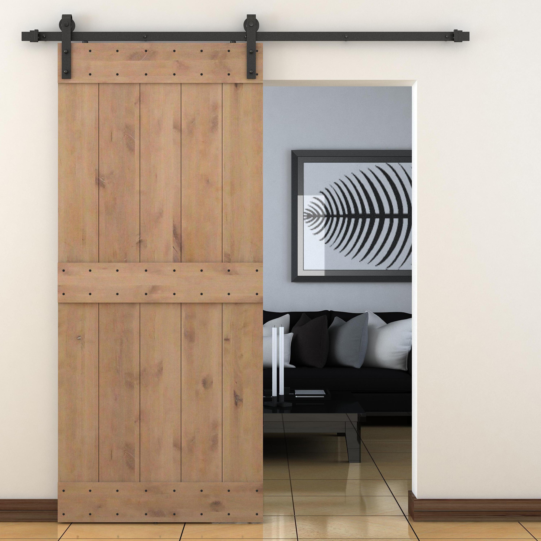 sliding track barn barns wall pin hardware toronto mounted mount lowes door furniture uk doors