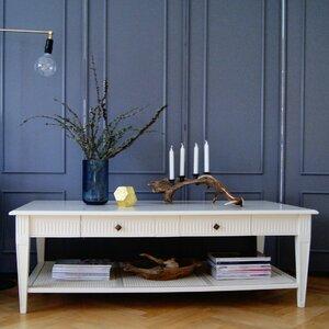 Couchtisch Allure von Mia Casa - Dress up your Home