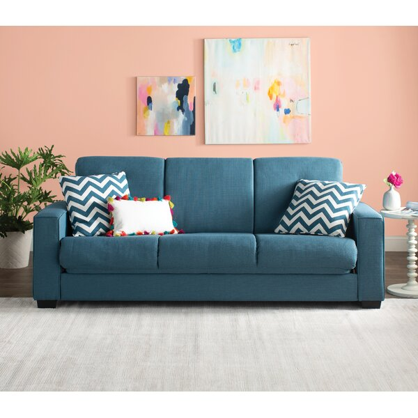 . Small Couch For Bedroom   Wayfair