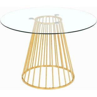 Rosalyn Dining Table