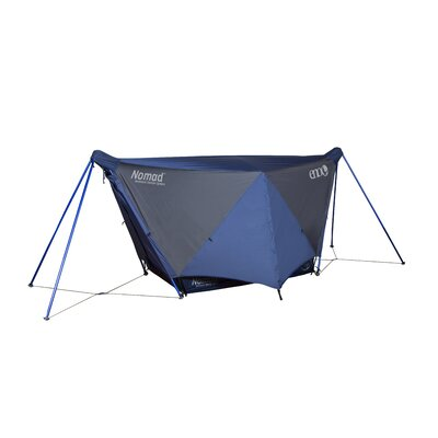 Nomad Shelter System by ENO- Eagles Nest Outfitters Spacial Price