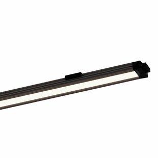 CSL Eco-Lightbar LED 24