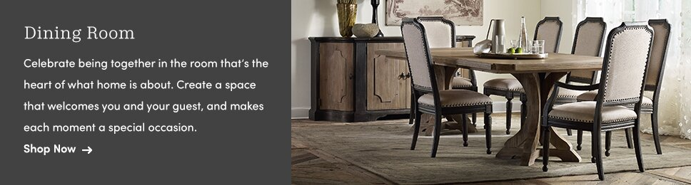 Hooker Furniture | Wayfair | Best image of 12 best quality furniture products made in africa