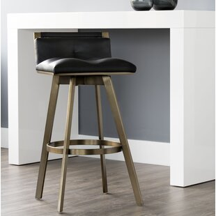 Distefano 30 Swivel Bar Stool