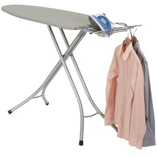 Extra Wide Ironing Boards You Ll Love In 2021 Wayfair Ca