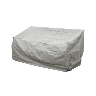 Outdoor Patio Sofa Cover By Symple Stuff