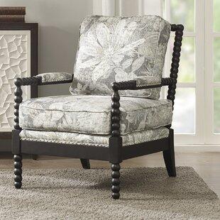 Mccray Armchair
