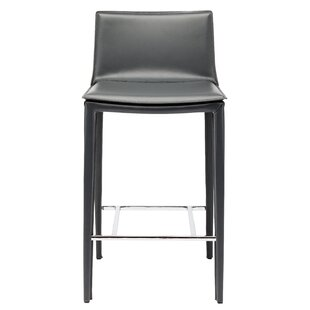 Top Reviews Palma 25.5 Counter Stool by Nuevo Reviews (2019) & Buyer's Guide