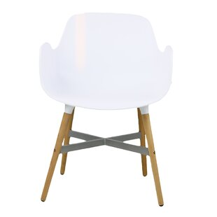 Margo Dining Chair (Set of 2) by Porthos Home