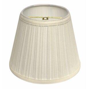10 Chenille Empire Lamp Shade