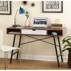 Caviness Writing Desk