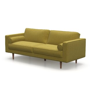 Berns Sofa