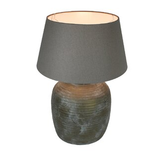 Reviews Whisenant 22 Table Lamp By Gracie Oaks