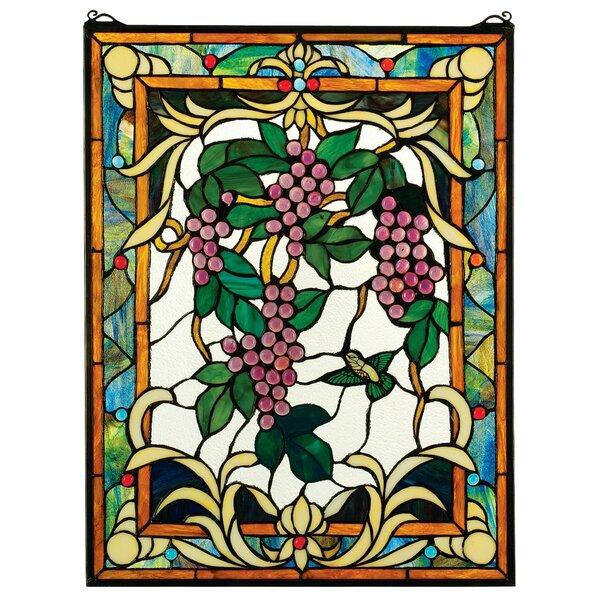 Grape Vineyards Wayfair