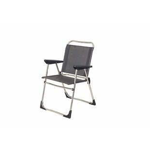 Swineford Reclining/Folding Beach Chair By Sol 72 Outdoor