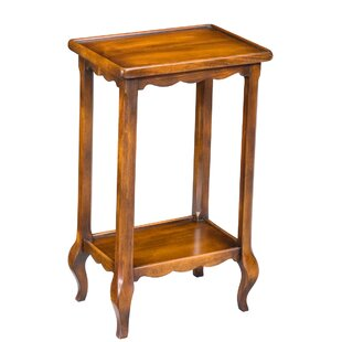 Chateau Tray Table