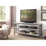 Marable TV Stand for TVs up to 70 by Red Barrel Studio®