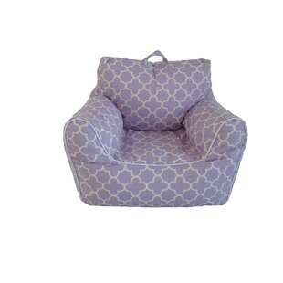 Bean Bag Chair by Ace Casual Furniture™