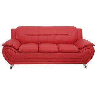 Shop Segura Sofa by Orren Ellis