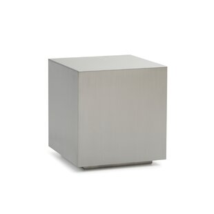 Mikell End Table by Orren ..