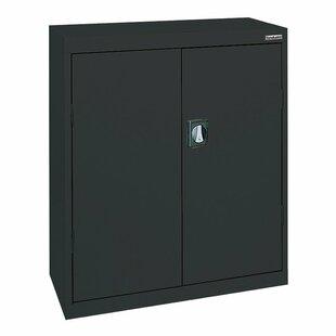 2 Door Storage Cabinet by ..