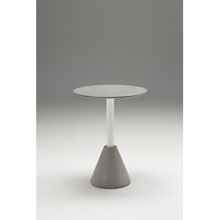 Cayo Dining Table Mobital