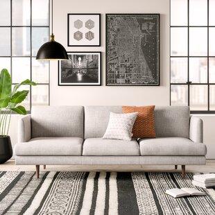 Cool Naomi Sofa Beatyapartments Chair Design Images Beatyapartmentscom