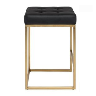 Read Reviews Bromelton Bar Stool by Mercer41 Reviews (2019) & Buyer's Guide