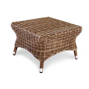 Johanna Side Table By Kampen Living