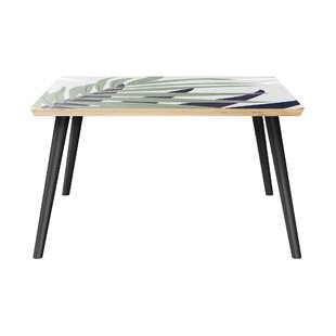 Reviews Schiffer Coffee Table by Brayden Studio