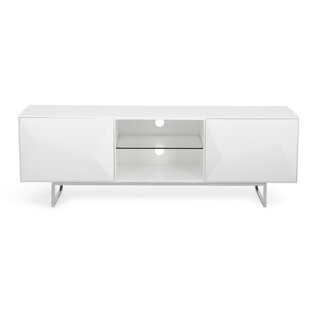 Camron Modern 71 TV Stand by Orren Ellis
