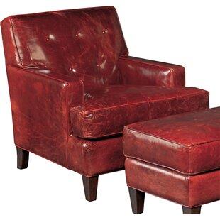 Hooker Furniture Covington..