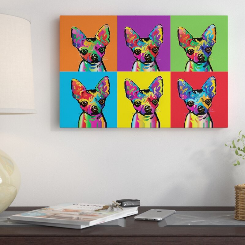Chihuahua Gifts 15 Perfect Chihuahua Lover Gifts For 2020