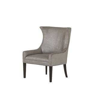 Andrew Martin Armchair by ..