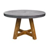 Colegrove Dining Table