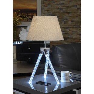Denes 30 Table Lamp